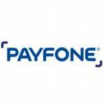 Payfone New Logo