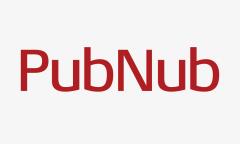 pubnub_logo