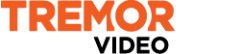 tremorvideo_logo