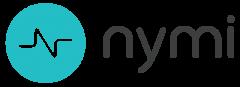 nymi_logo_medium