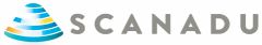 scanadu-logo