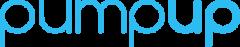 PumpUp New Logo