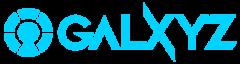 galxyz_logo_blue_flat