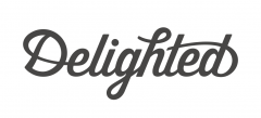 delighted-logo
